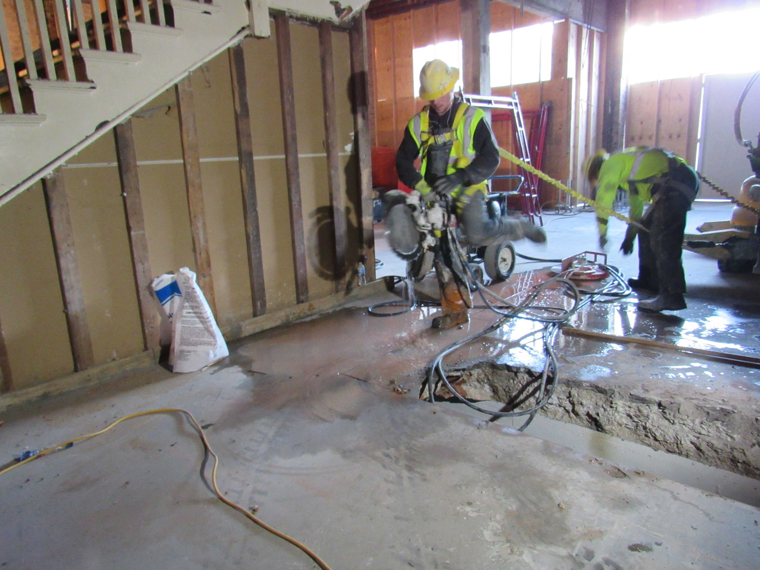 concrete-removal-193 | Precision Cutting and Coring